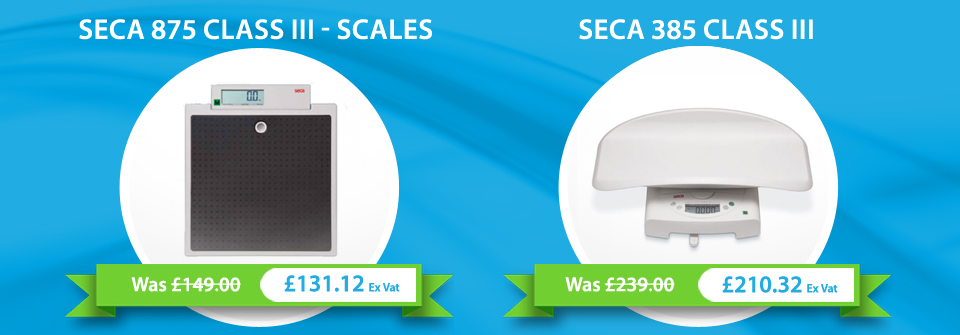 http://www.mydoctorshop.co.uk/products/flat-scales-3460